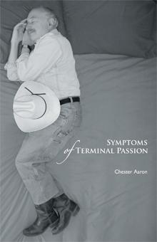 Chester Aaron